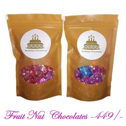 Fruit-Nuts-Chocolates-Birthday-Chocolates