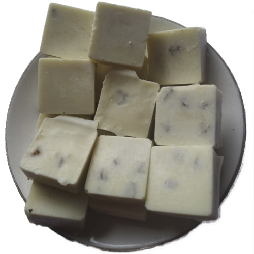 White-Raisins-Chocolates-Birthday-Chocolates - Birthdaychocolates.in