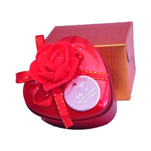 Little-Heart-Chocolate-Gift-Box